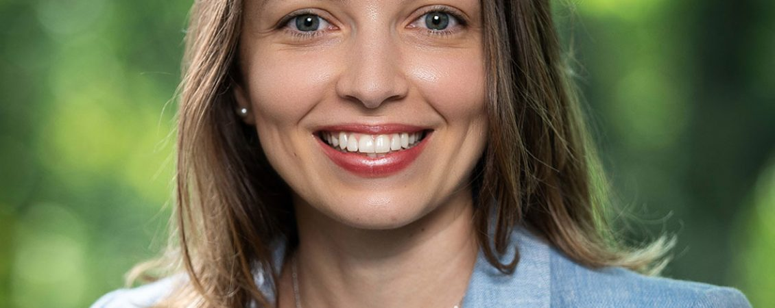 Alina Andrei_Transfer Pricing Partner